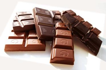 chocolate-551424_960_720