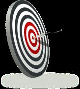 darts-155726_960_720