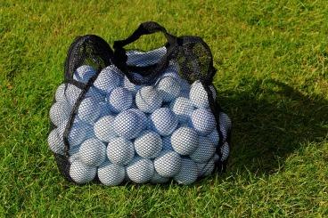 golf-balls-965923_960_720