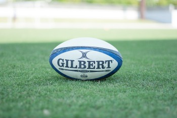 rugby-2522306_960_720